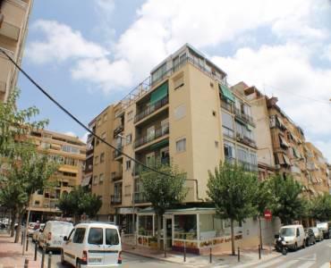 Benidorm,Alicante,España,2 Bedrooms Bedrooms,1 BañoBathrooms,Apartamentos,25661