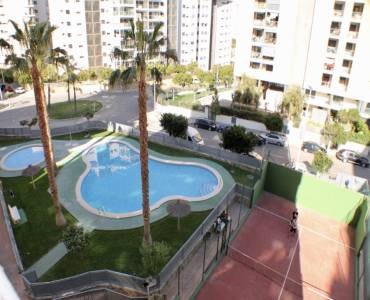 Villajoyosa,Alicante,España,2 Bedrooms Bedrooms,2 BathroomsBathrooms,Apartamentos,25664