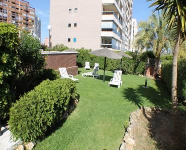 Villajoyosa,Alicante,España,2 Bedrooms Bedrooms,2 BathroomsBathrooms,Apartamentos,25665