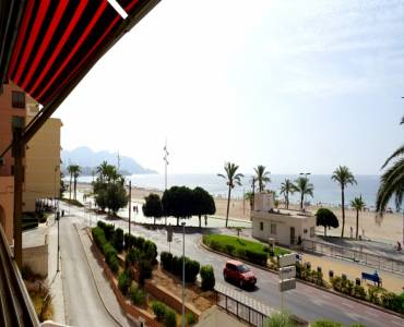 Benidorm,Alicante,España,3 Bedrooms Bedrooms,2 BathroomsBathrooms,Apartamentos,25670