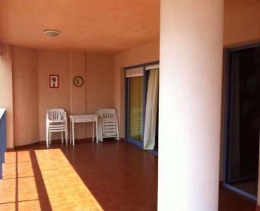 Villajoyosa,Alicante,España,3 Bedrooms Bedrooms,2 BathroomsBathrooms,Apartamentos,25687