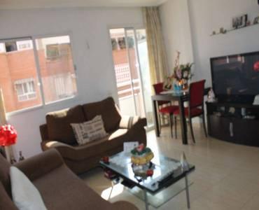 Benidorm,Alicante,España,1 Dormitorio Bedrooms,1 BañoBathrooms,Apartamentos,25692