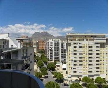 Villajoyosa,Alicante,España,2 Bedrooms Bedrooms,2 BathroomsBathrooms,Apartamentos,25693