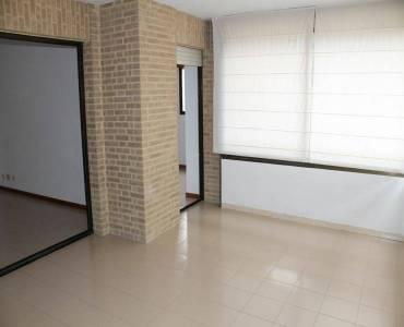 Benidorm,Alicante,España,3 Bedrooms Bedrooms,2 BathroomsBathrooms,Apartamentos,25697
