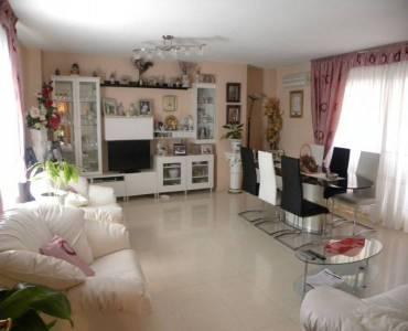 Benidorm,Alicante,España,3 Bedrooms Bedrooms,3 BathroomsBathrooms,Atico,25698