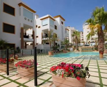 Guardamar del Segura,Alicante,España,3 Bedrooms Bedrooms,2 BathroomsBathrooms,Apartamentos,25699