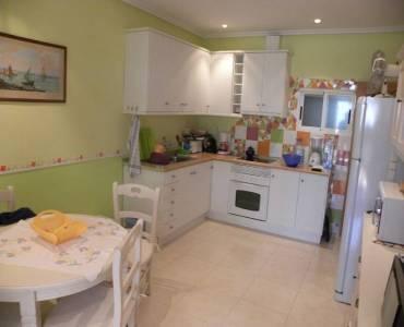 Villajoyosa,Alicante,España,2 Bedrooms Bedrooms,1 BañoBathrooms,Apartamentos,25701