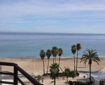 Calpe,Alicante,España,2 Bedrooms Bedrooms,2 BathroomsBathrooms,Apartamentos,25708