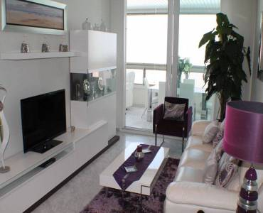 Benidorm,Alicante,España,3 Bedrooms Bedrooms,2 BathroomsBathrooms,Apartamentos,25720