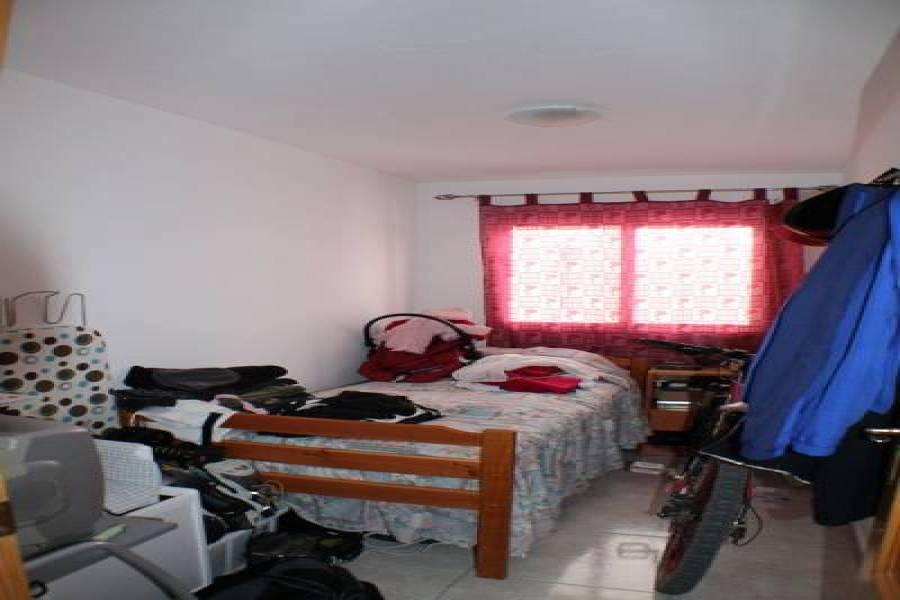 Benidorm,Alicante,España,2 Bedrooms Bedrooms,1 BañoBathrooms,Apartamentos,25721