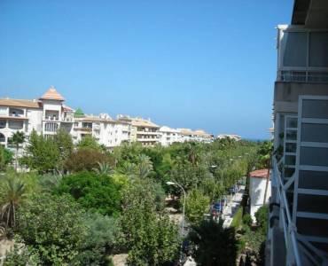 Albir,Alicante,España,2 Bedrooms Bedrooms,1 BañoBathrooms,Dúplex,25724