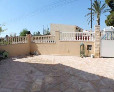 Benidorm,Alicante,España,5 Bedrooms Bedrooms,2 BathroomsBathrooms,Bungalow,25726