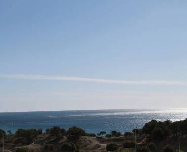 Villajoyosa,Alicante,España,1 Dormitorio Bedrooms,1 BañoBathrooms,Apartamentos,25729