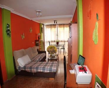 Benidorm,Alicante,España,3 Bedrooms Bedrooms,1 BañoBathrooms,Apartamentos,25731