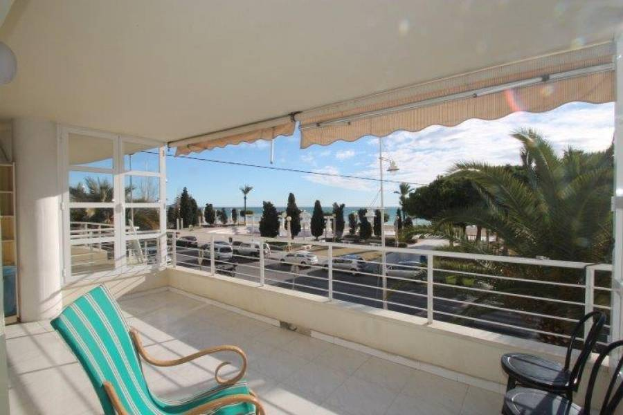 Altea,Alicante,España,4 Bedrooms Bedrooms,2 BathroomsBathrooms,Apartamentos,25736