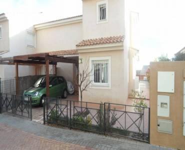 Polop,Alicante,España,4 Bedrooms Bedrooms,3 BathroomsBathrooms,Bungalow,25739