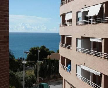 Calpe,Alicante,España,2 Bedrooms Bedrooms,2 BathroomsBathrooms,Apartamentos,25744