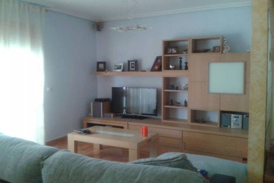 Finestrat,Alicante,España,3 Bedrooms Bedrooms,2 BathroomsBathrooms,Apartamentos,25745