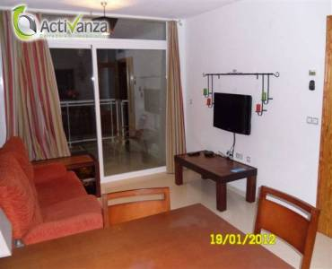 Benidorm,Alicante,España,2 Bedrooms Bedrooms,2 BathroomsBathrooms,Apartamentos,25748