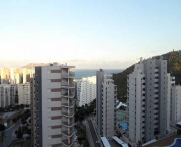 Villajoyosa,Alicante,España,2 Bedrooms Bedrooms,1 BañoBathrooms,Apartamentos,25751