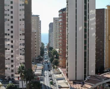 Benidorm,Alicante,España,3 Bedrooms Bedrooms,2 BathroomsBathrooms,Apartamentos,25759