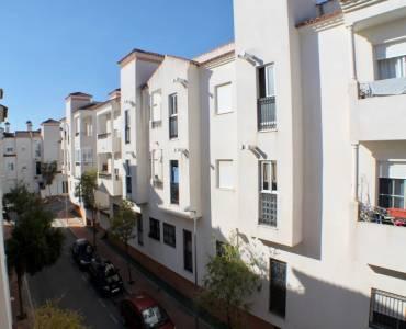 La Nucia,Alicante,España,2 Bedrooms Bedrooms,2 BathroomsBathrooms,Apartamentos,25762