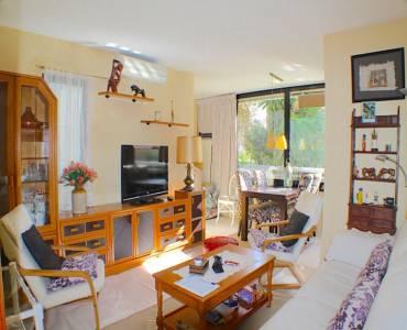 Benidorm,Alicante,España,1 Dormitorio Bedrooms,1 BañoBathrooms,Apartamentos,25765