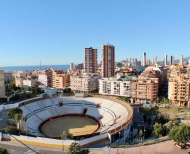 Benidorm,Alicante,España,2 Bedrooms Bedrooms,1 BañoBathrooms,Apartamentos,25776