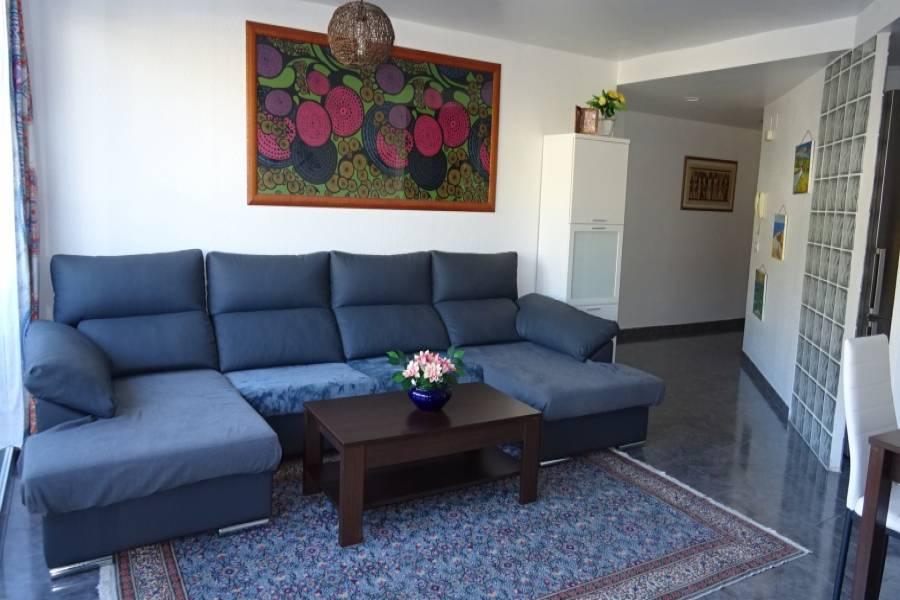 Altea,Alicante,España,3 Bedrooms Bedrooms,2 BathroomsBathrooms,Apartamentos,25782