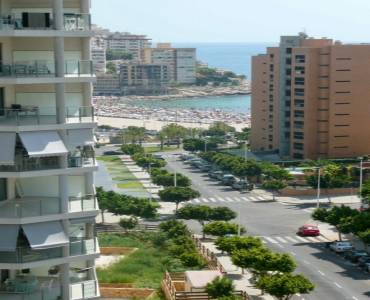 Villajoyosa,Alicante,España,2 Bedrooms Bedrooms,2 BathroomsBathrooms,Apartamentos,25787