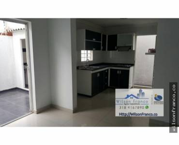 Barranquilla,Atlantico,Colombia,Casas,3352