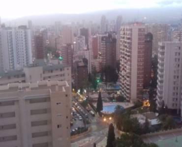Benidorm,Alicante,España,1 Dormitorio Bedrooms,1 BañoBathrooms,Apartamentos,25797