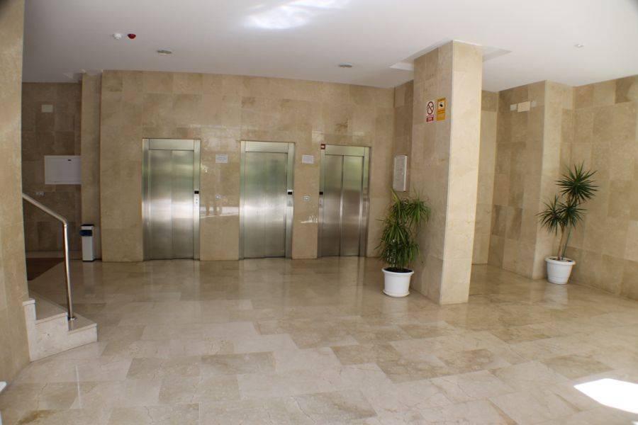 Benidorm,Alicante,España,1 Dormitorio Bedrooms,1 BañoBathrooms,Apartamentos,25808