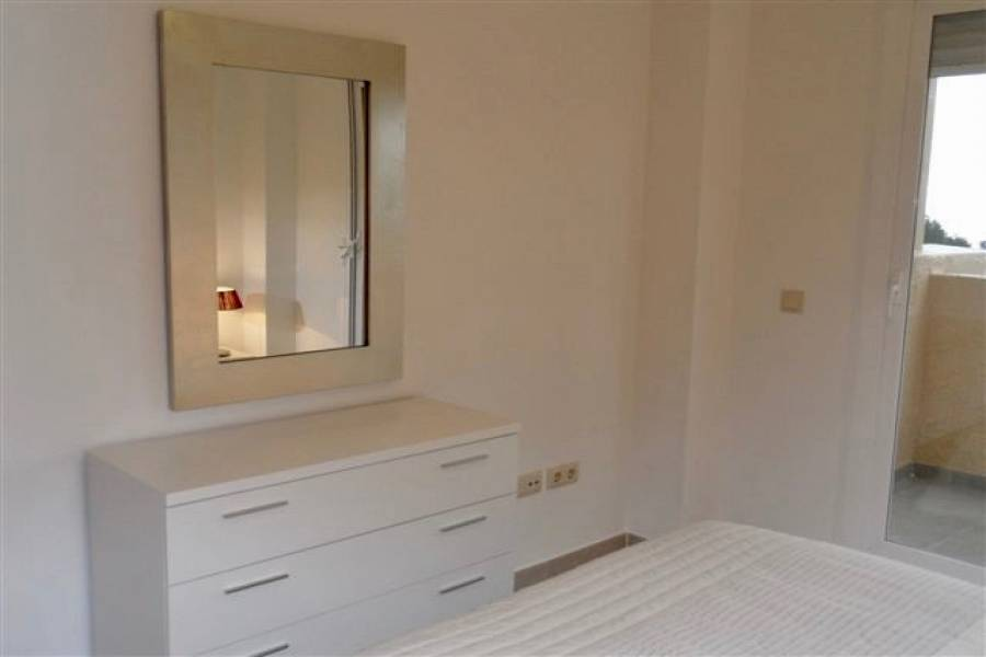 Altea,Alicante,España,2 Bedrooms Bedrooms,2 BathroomsBathrooms,Apartamentos,25810