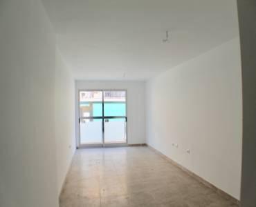 Benidorm,Alicante,España,3 Bedrooms Bedrooms,2 BathroomsBathrooms,Apartamentos,25822