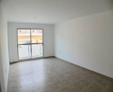 Benidorm,Alicante,España,2 Bedrooms Bedrooms,2 BathroomsBathrooms,Apartamentos,25823