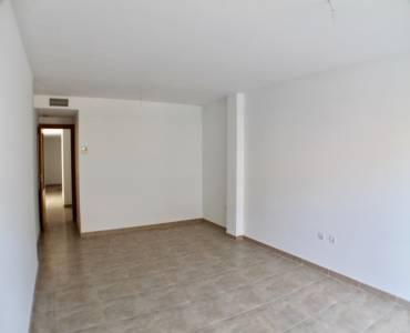 Benidorm,Alicante,España,3 Bedrooms Bedrooms,2 BathroomsBathrooms,Apartamentos,25824
