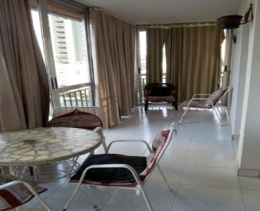 Benidorm,Alicante,España,2 Bedrooms Bedrooms,1 BañoBathrooms,Apartamentos,25833