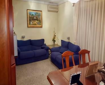 Villajoyosa,Alicante,España,3 Bedrooms Bedrooms,2 BathroomsBathrooms,Apartamentos,25838