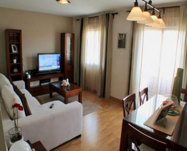 La Nucia,Alicante,España,2 Bedrooms Bedrooms,2 BathroomsBathrooms,Apartamentos,25840