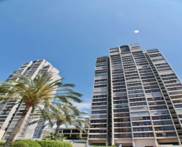 Benidorm,Alicante,España,1 Dormitorio Bedrooms,1 BañoBathrooms,Apartamentos,25868
