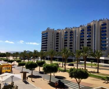 Villajoyosa,Alicante,España,2 Bedrooms Bedrooms,2 BathroomsBathrooms,Apartamentos,25879