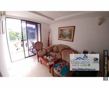 Cartagena de Indias,Bolivar,Colombia,3 Bedrooms Bedrooms,2 BathroomsBathrooms,Apartamentos,3361