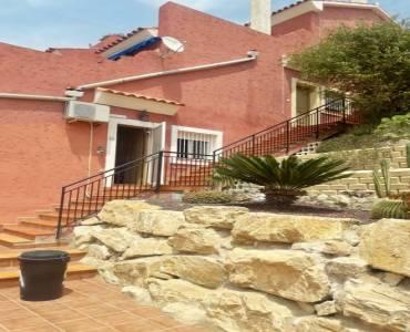 Villajoyosa,Alicante,España,2 Bedrooms Bedrooms,1 BañoBathrooms,Apartamentos,25886