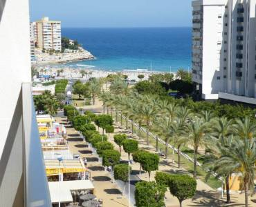 Villajoyosa,Alicante,España,3 Bedrooms Bedrooms,2 BathroomsBathrooms,Apartamentos,25888