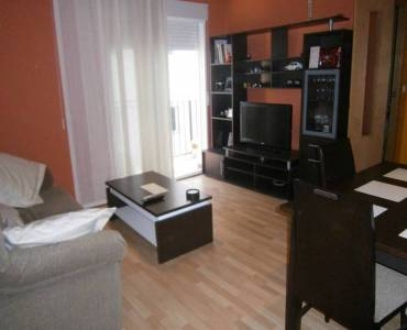 Altea,Alicante,España,3 Bedrooms Bedrooms,2 BathroomsBathrooms,Apartamentos,25893
