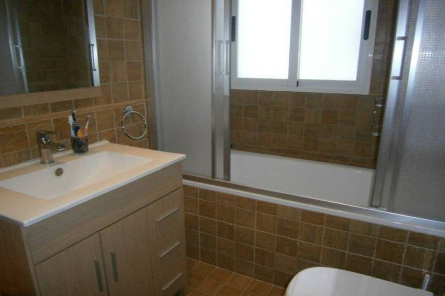 Altea,Alicante,España,3 Bedrooms Bedrooms,2 BathroomsBathrooms,Apartamentos,25893