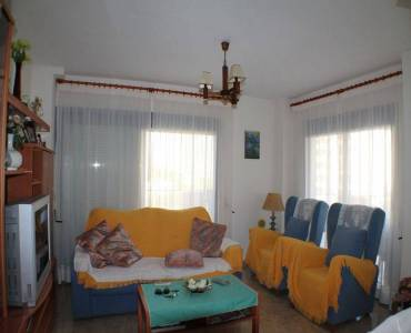 Villajoyosa,Alicante,España,2 Bedrooms Bedrooms,2 BathroomsBathrooms,Apartamentos,25894