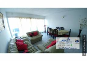 Cartagena de Indias,Bolivar,Colombia,3 Bedrooms Bedrooms,2 BathroomsBathrooms,Casas,3362
