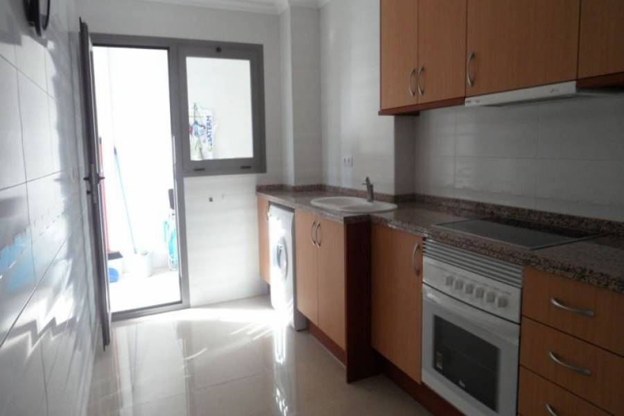 Villajoyosa,Alicante,España,2 Bedrooms Bedrooms,2 BathroomsBathrooms,Apartamentos,25895